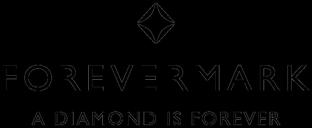 forevermark_logo