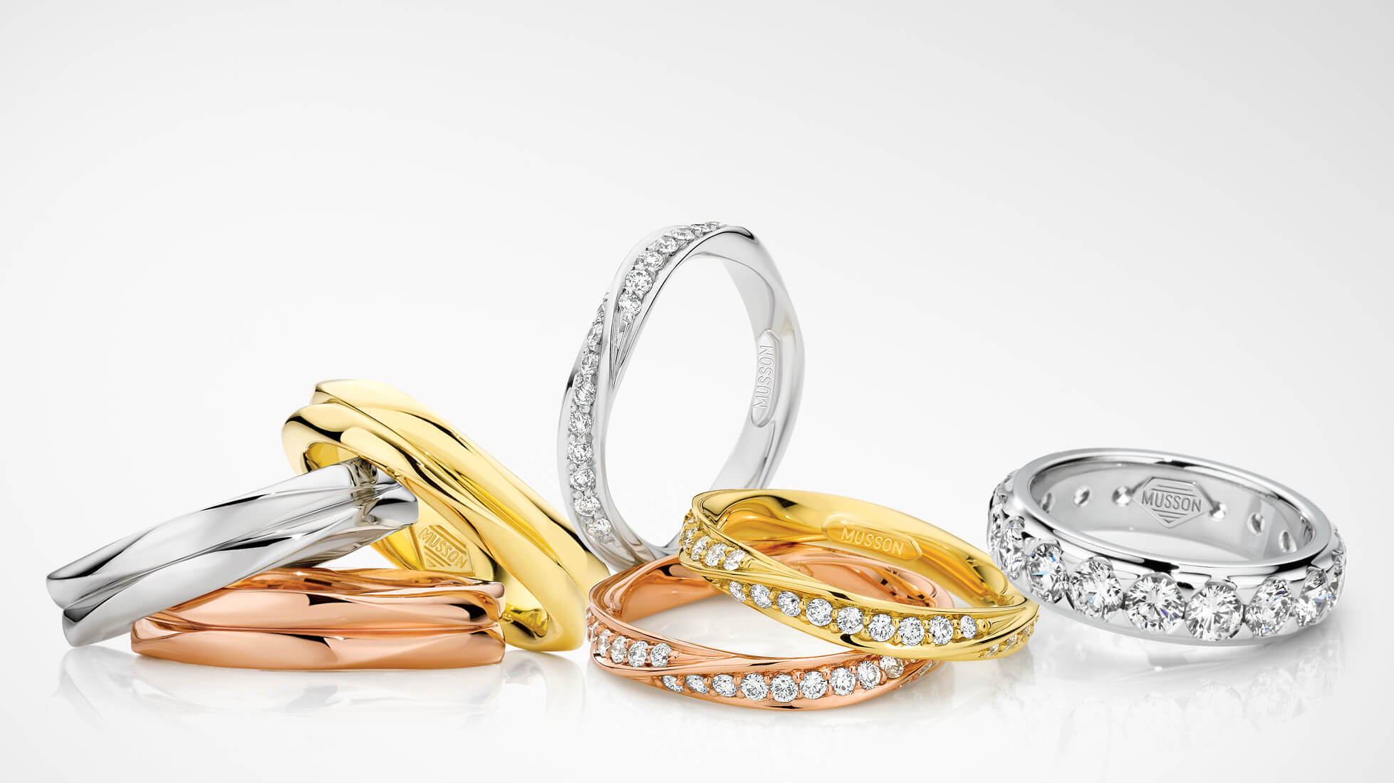 MUSSON069_1468x824PX_WEDDING_BANDS_LRES
