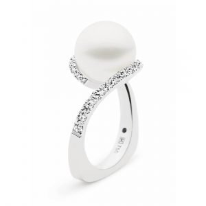Angelic Ring_Blanc_SM_A