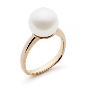 Classics_Cherish Ring_RG