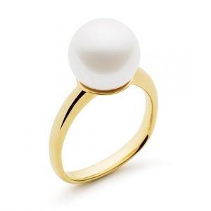 Classics_Cherish Ring_YG