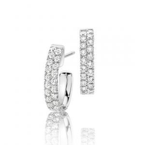DIAMOND_ROAD_EARRINGS