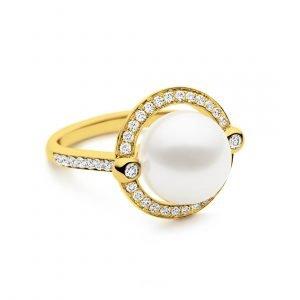 Divine Ring_YG