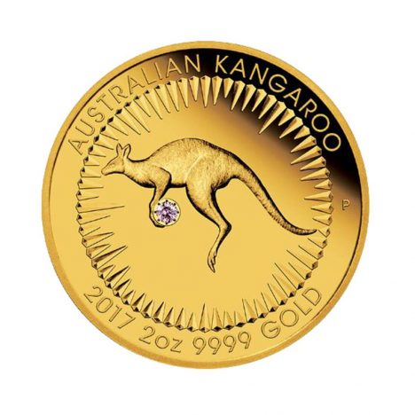 KANGAROO COIN EDIT1B