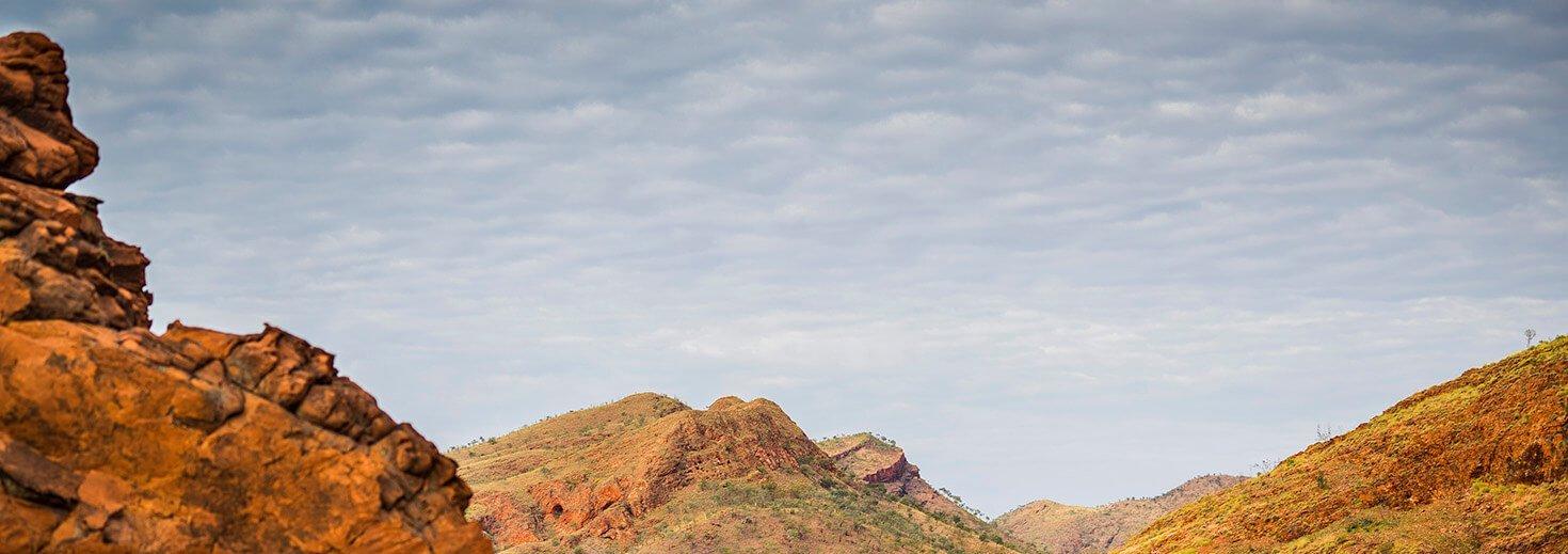 Banner edit RTD Kimberley Landscapes530