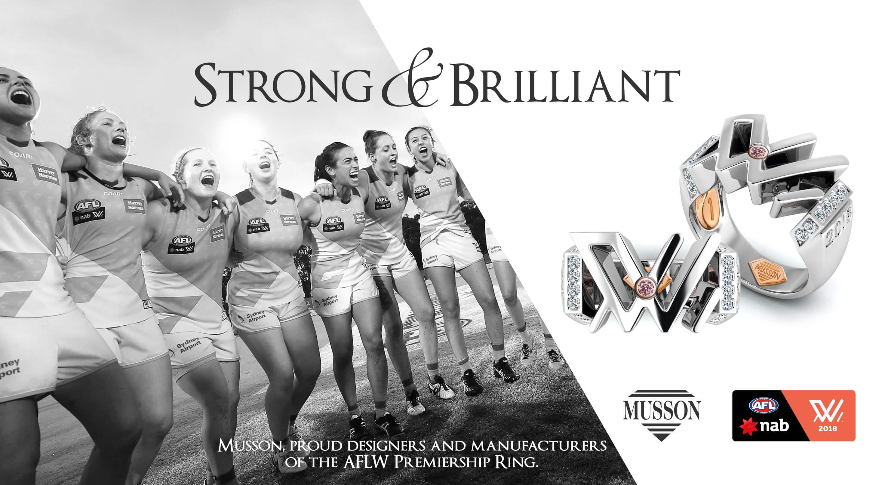 Musson Website Banner AFLW copy (1)