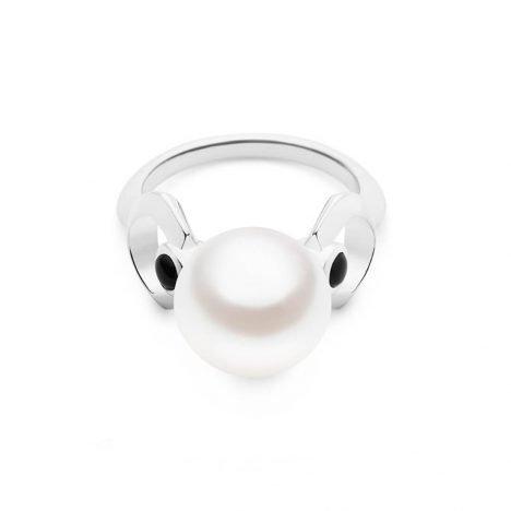 Kailis - Odyssey Pearl Ring