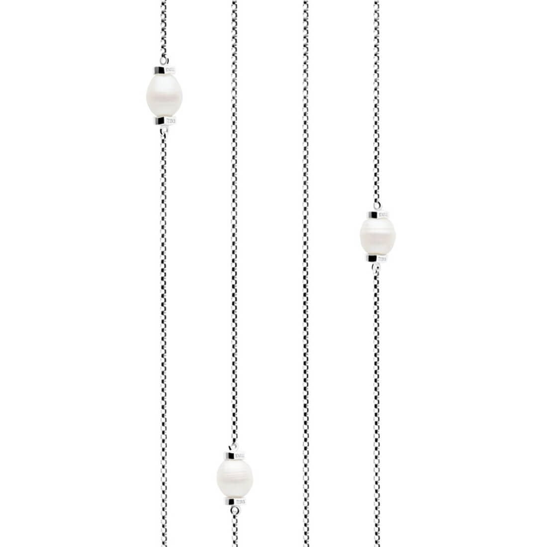 Kailis - Contempo Pearl Necklace