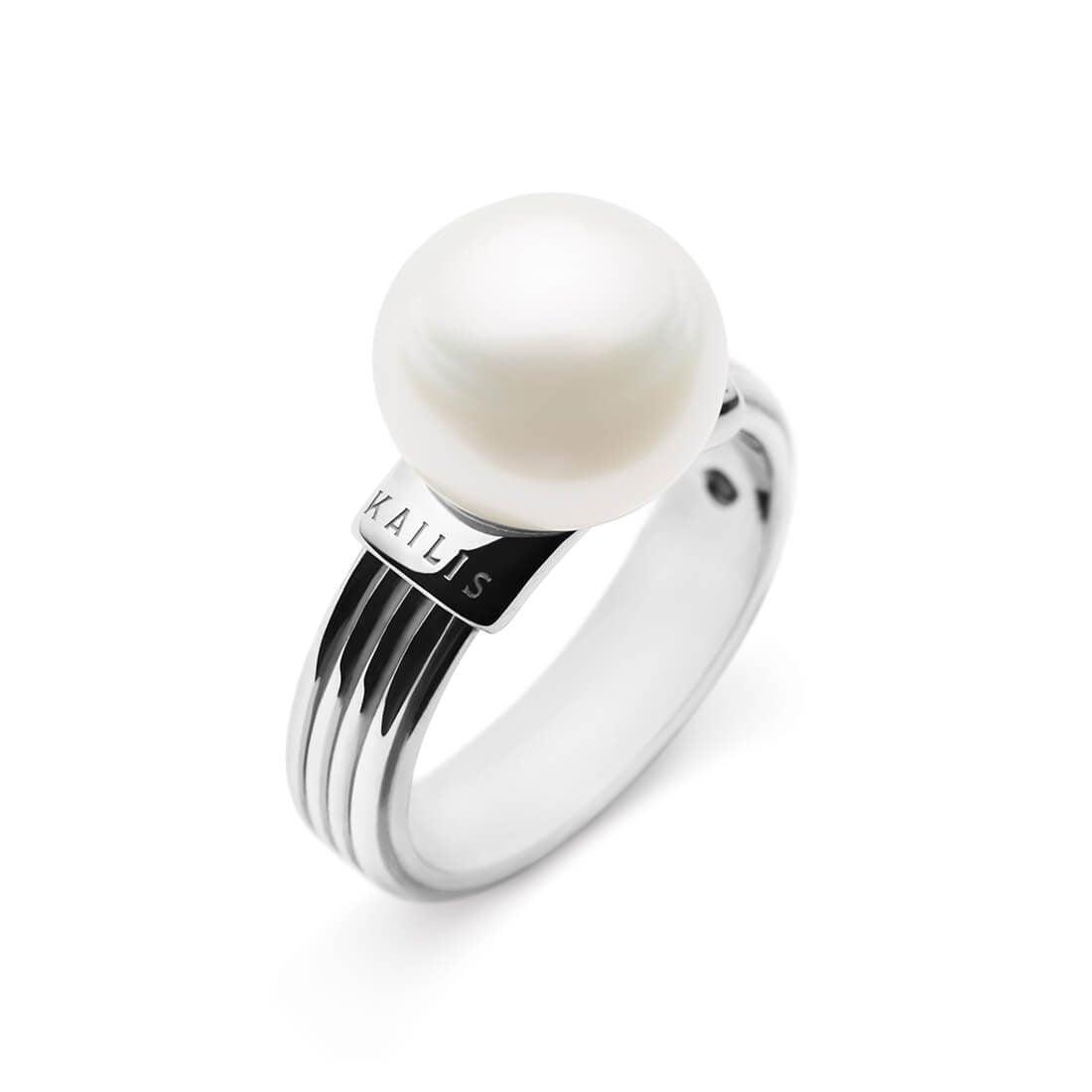 Kailis - Pure Pearl Ring