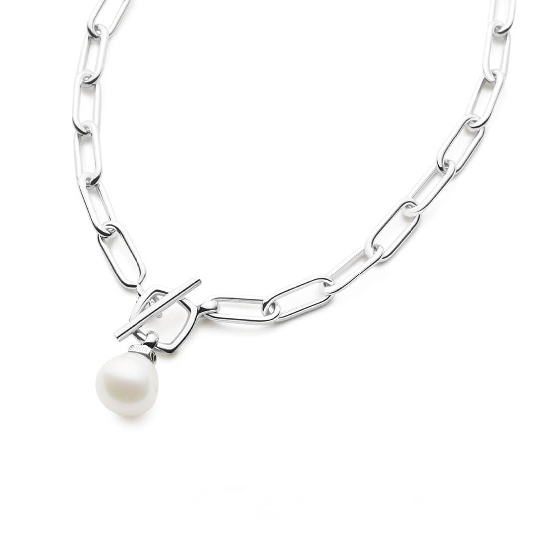 Kailis - Shackles Pearl Necklace