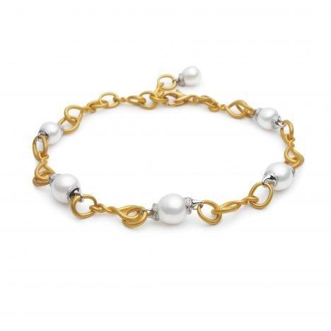 Kailis - Aria Pearl Necklace