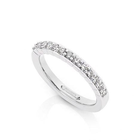 Adore Petite Diamond Rings