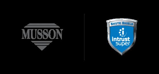 Shute Shield Logos