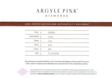 Musson-–-Collectors-Edition-–-Argyle-Pink-Diamonds-–-Loose-Diamonds-–-G44540.jpg