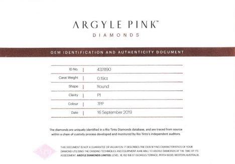 Musson-–-Collectors-Edition-–-Argyle-Pink-Diamonds-–-Loose-Diamonds-–-G45447.jpg