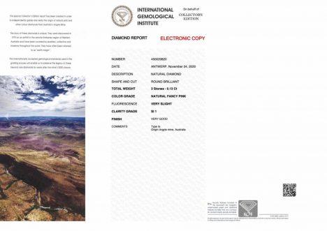 Musson-–-Collectors-Edition-–-Argyle-Pink-Diamonds-–-Loose-Diamonds-–-G45467.jpg