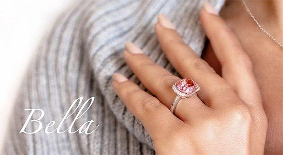 Bella-Web-Tile-2