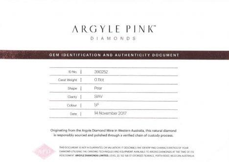 Musson-–-Collectors-Edition-–-Argyle-Pink-Diamonds-–-Loose-Diamonds-–-G40602.jpg