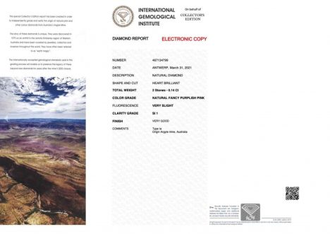 Musson-–-Collectors-Edition-–-Argyle-Pink-Diamonds-–-Loose-Diamonds-–-G46083.jpg