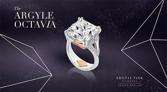 Octavia-Web-Banner