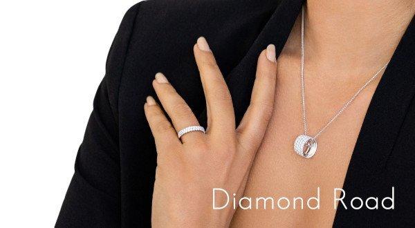 Diamond-road-banner-small