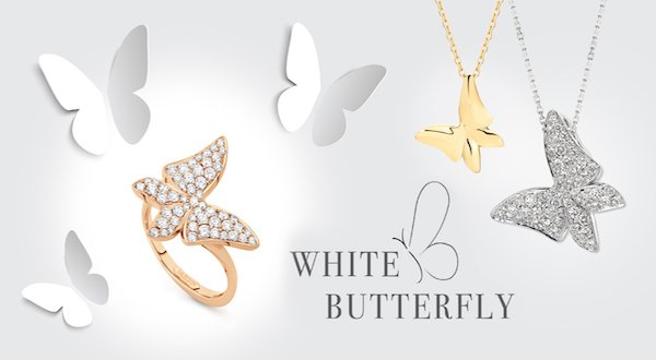 White Butterfly Web Banner Final 2